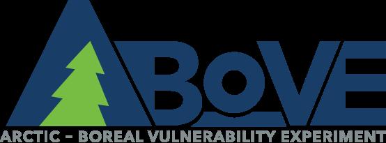 download above logo